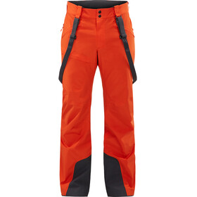 Haglöfs Niva Pants Men Habanero